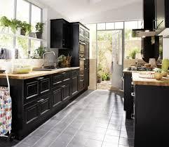 ikea modele cuisine ikea cuisine modele 2017 2 maxresdefault jpg 1280x720 avec modele