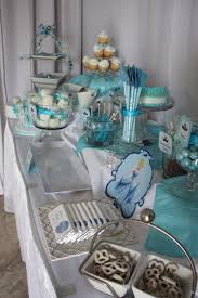 sweet 16 cinderella theme cinderella party theme sweet 16