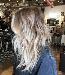 best 25 hair painting ideas on pinterest brown hair blonde