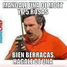 Pablo Escobar Meme - meme maker pablo escobar