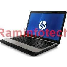 hp laptop fan repair hp 630 laptop fan problem fix repair replacement and spares sales