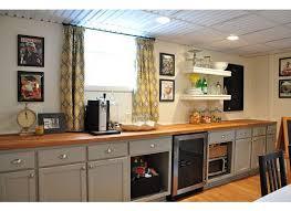 home depot kitchen cabinets unpainted basement storage area unfinished kitchen cabinets kitchen