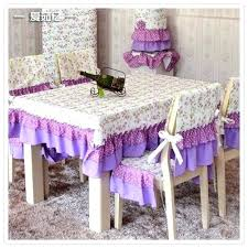 Purple Dining Chairs Ikea Dining Room Table Chair Covers U2013 Mitventures Co