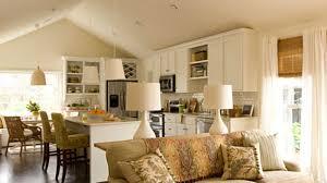 southern living kitchens ideas kitchen beautiful southern living kitchens for kitchen traditional
