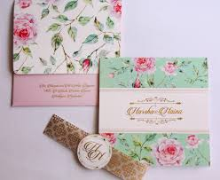 Wedding Invitation Cards In India Wedding Invitation Card Stores In Bangalore Matik For