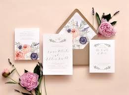 Wedding Invitation Stationery Wedding Invitations Custom Letterpress And Other Fine Stationery