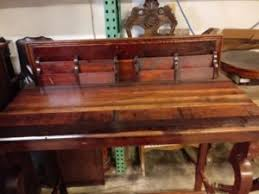 what is the best way to antique furniture tips for choosing a furniture stain aaron s touch up