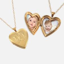 personalized locket necklace personalized heart monogram locket necklace monogram online