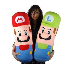 Cuddle Cushion Cheap Luigi Soft Toy Find Luigi Soft Toy Deals On Line At Alibaba Com