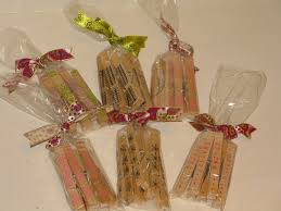 Decorative Clothespins Images About Clothespins Madness On Pinterest Perfectly Imperfect