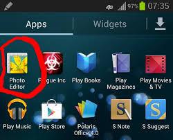 samsung app store apk apk