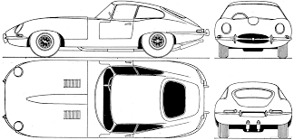 jaguar car png jaguar car drawing step by step drawing car cliparts jaguar car
