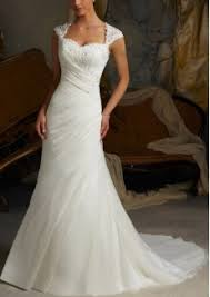 2017 wedding dresses online modern singapore wedding gowns shop