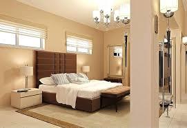 peinture chambre beige chambre moderne marron beige meilleur de peinture beige chambre