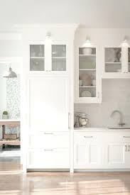 natural maple shaker kitchen cabinets white online pictures
