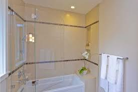frameless glass shower doors over tub delightful frameless shower door decorating ideas