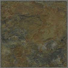 ceramic porcelain brown vinyl sles vinyl flooring
