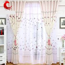 Light Pink Window Curtains Light Pink Curtains Size Of Blush Pink Sheer Curtains Nursery
