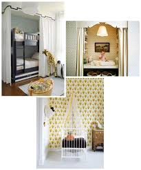 Tents For Kids Room by Kids U0027 Rooms Curtains Canopies U0026 Tents Apartment Therapy