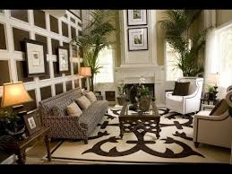 luxury living room design best 25 classic living room ideas on
