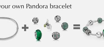 pandora make bracelet images Pandora bracelet make your own jpg