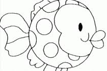 free disney colouring pages ezshowerkit ezshowerkit