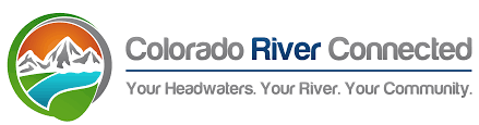 Climate Change Is Shrinking The Colorado River Source Colorado Crd Won 1 E1404174400359 Png