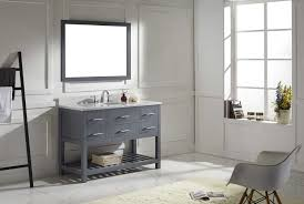 American Classics Bathroom Vanities by Bathroom American Classics Bathroom Vanity Nice House Classic