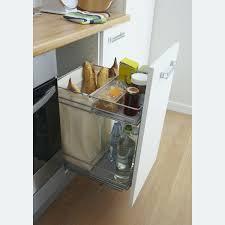 rangement coulissant meuble cuisine 40 élégant rangement meuble cuisine 111371 conception de cuisine