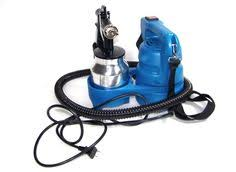 Paint Spray Gun Hire - heavy coatings airless spray this heavy duty machine is ideal