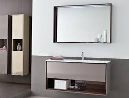 Large Bathroom Mirror Ideas Master Bathroom Mirror Ideas Master Bathroom Mirror Ideas