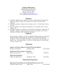 resume for graduate school graduate school resume home design ideas home design ideas