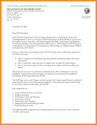 energy consultant cover letter grasshopperdiapers com
