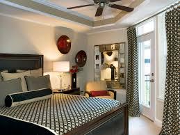 Small Bedrooms Interior Design Optimize Your Small Bedroom Design Hgtv