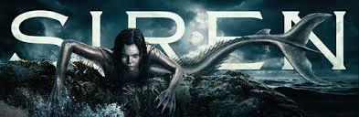 Seeking S01e01 Uploaded Net Siren 2018 S01e01 720p Hdtv X264 Cravers Releasebb