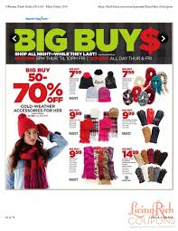 target black friday 2014 ad jcpenney black friday ad 2014 jcpenney black friday deals