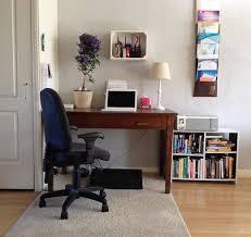 Coaster Executive Desk 5 Best Home Office Desks Nov 2017 Bestreviews