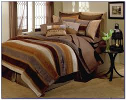 Bed Bath And Beyond King Comforter Sets Bed Bath Beyond Comforter Sets King Bedroom Home Design Ideas