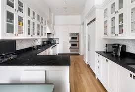 Soapstone Kitchen Countertops by Soapstone Counters Design Ideas U0026 Pictures Zillow Digs Zillow