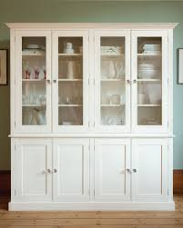 Corner Kitchen Storage Cabinet Kitchen Wood Kitchen Pantry Pantry Cabinets Free Standing Tall