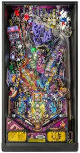 1181 best arcade images on pinterest arcade games pinball and
