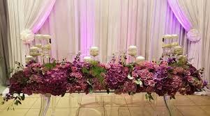 burlington florist late bloom florist florist burlington ontario 53 reviews