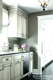pictures of kitchens with gray cabinets gray kitchen backsplash ideas grey kitchen gray kitchen design ideas