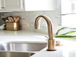 delta touchless kitchen faucet delta touch faucet battery shn me