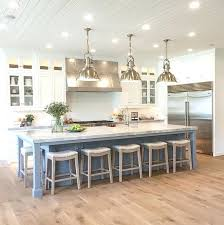 36 kitchen island kitchen island how wide should a kitchen island bench be 30 inch