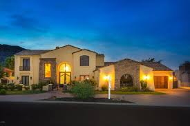 another kachina drive home records 7 figure sale real estate