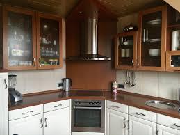 Haus Kaufen Gebraucht Zwei Vorhänge Für Die Küche In Essen Altenessen Heimtextilien