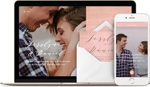 joy is simple and beautiful it u0027s a free easy to use home for