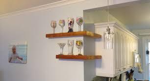 home decor wall shelves tremendous art yoben fancy pretty riveting fancy pretty recess