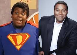 snl u0027s kenan thompson is creating a kids comedy sketch show for